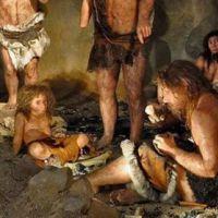 La dieta del pasado: dedujeron qué se comía hace 2.500 años