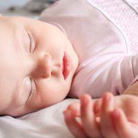 Los niños que no duermen lo suficiente presentan un mayor riesgo de desarrollar obesidad