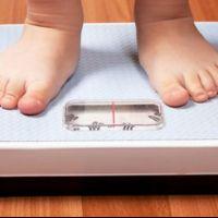 La niñez a la balanza: cuatro escenarios que explican por qué la Argentina es el país con mayor obesidad infantil en América Latina