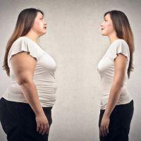 El Cuerpo y su Imagen en la Consulta Nutricional