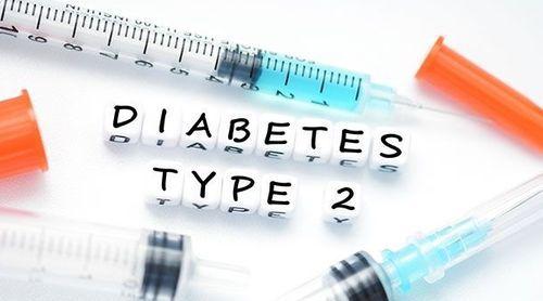 Una investigación asegura que se puede predecir el riesgo de diabetes veinte años antes de que se manifieste