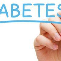 Las dietas muy bajas en carbohidratos ayudan a controlar el azúcar en la diabetes