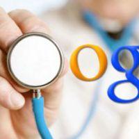 Dr. Google: 6 de cada 10 argentinos se autodiagnostican por Internet