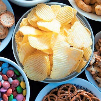 La OMS pide a los Gobiernos eliminar las grasas trans de la oferta alimentaria