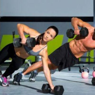 Aseguran que hacer mucho ejercicio aumentaría el riesgo de ELA