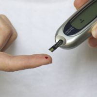 El ayuno intermitente dispara el riesgo de diabetes