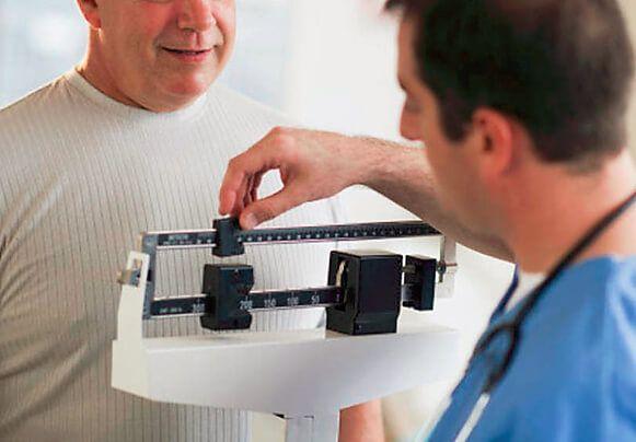 Casi un cuarto de la población mundial sería obesa en 2045
