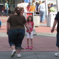 Vinculan al sobrepeso y la obesidad con 12 tipos de cáncer