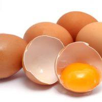 Un huevo al día podría reducir el riesgo de infarto e ictus