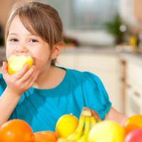 Argentina: lanzan un concurso para incentivar el consumo de frutas en las escuelas