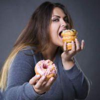 Habrían hallado el interruptor cerebral para 'apagar' el deseo por los dulces
