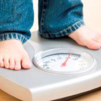 Obesidad en la adolescencia se asocia a menor disfrute de la comida