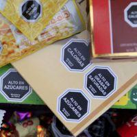 Chile aumentará exigencias a productos procesados para combatir la obesidad y el sobrepeso