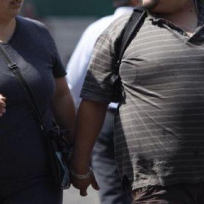 El 80% de las personas que padecen obesidad creen no sufrirla