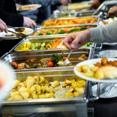 Avances en la Práctica Profesional del Dietista-Nutricionista en Restauración Colectiva