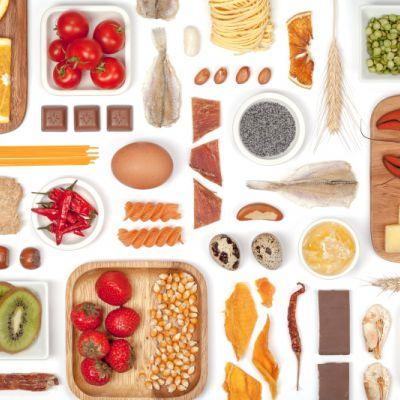 Gestión de Alergenos en Restauración Colectiva e Industria Alimentaria