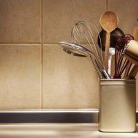 Habilidades Culinarias para Dietistas-Nutricionistas