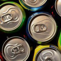 Las etiquetas de advertencia gráficas, vinculadas a reducción en las compras de bebidas azucaradas