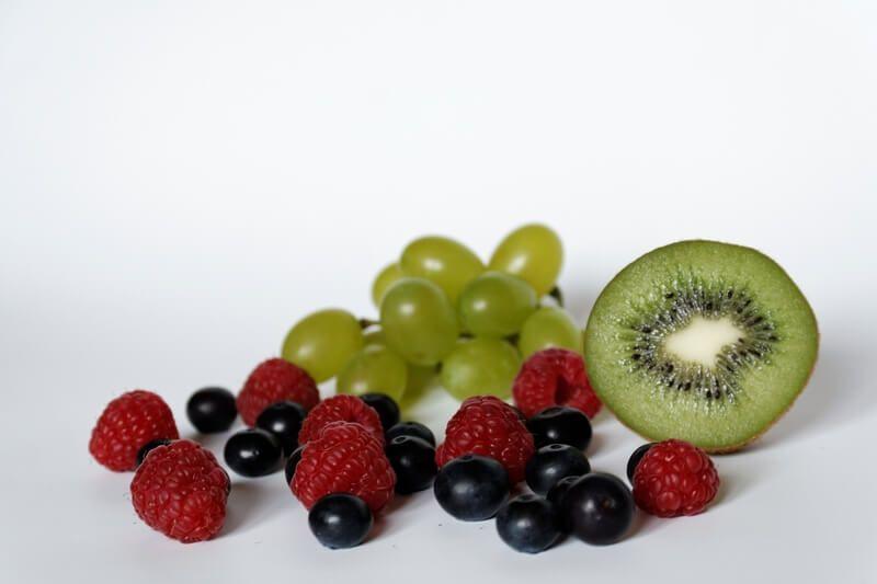 Un polifenol presente en muchas frutas y frutos secos ejerce un efecto neuroprotector frente a la esclerosis múltiple en un modelo animal