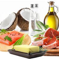 Epilepsia refractaria: por qué una modificación en la alimentación reduce las convulsiones