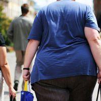 España: un 18,37% de gallegos padece obesidad, que afecta al 6,2% de los menores