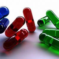 Diabetes: buscan reemplazar las inyecciones por píldoras de insulina